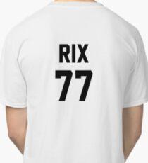 Rix 77 Classic T-Shirt
