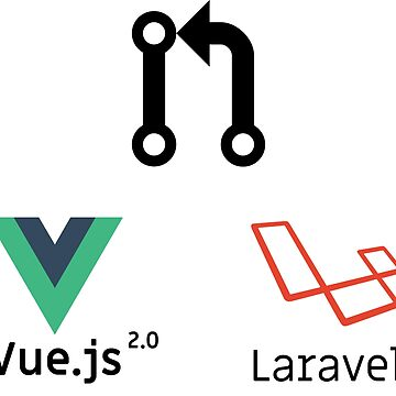 Pack vuejs laravel pull request by cosito