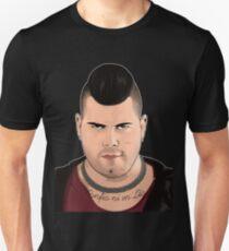 GENNY T-Shirt
