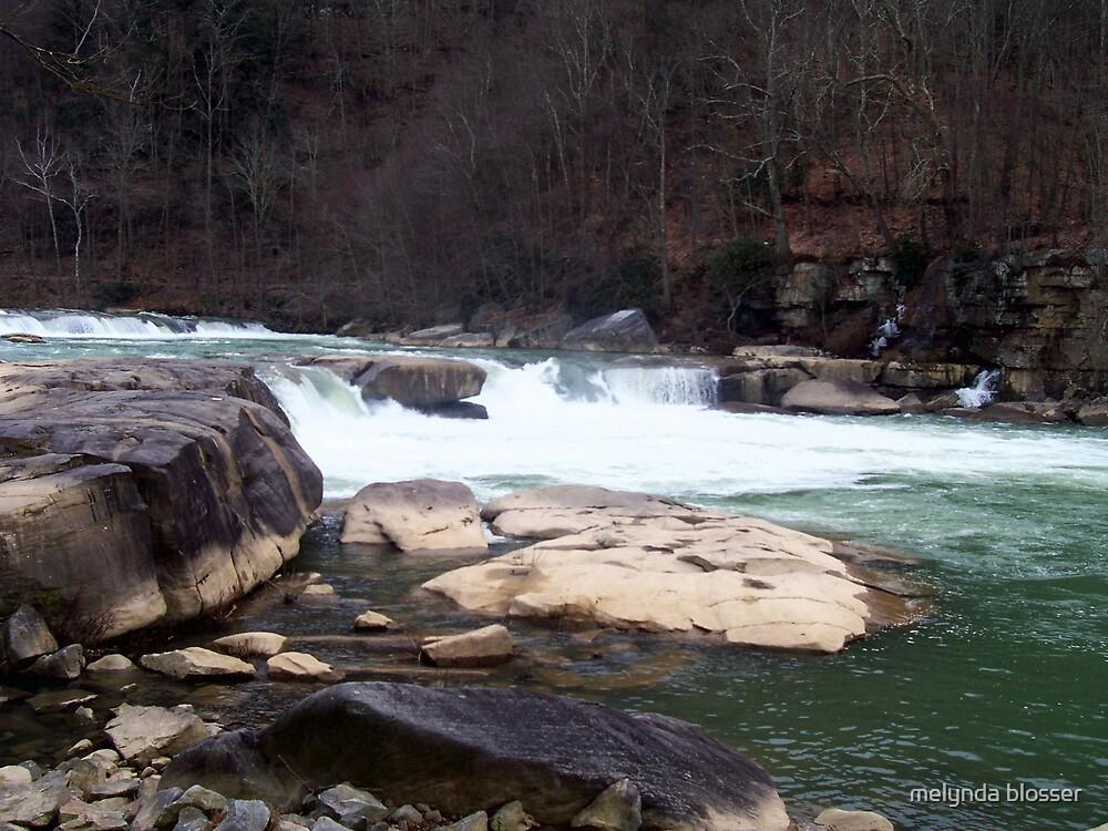 valley falls, , wva by melynda blosser
