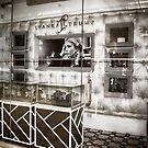 Ivanka Trump Store by Dyle Warren