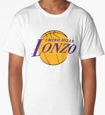 LA Lonzo Long T-Shirt