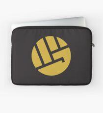 heropunch Laptop Sleeve