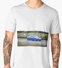 Mazda RX-8  Men's Premium T-Shirt