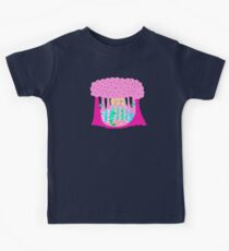Happy Ness Kids Clothes
