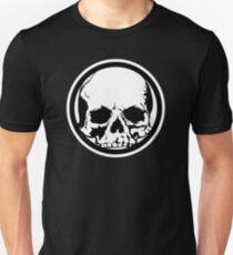 Gotico Abruzzese T-Shirt