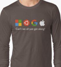 Get Along 2017 T-Shirt