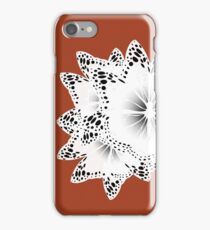 Butterfly Ambition iPhone Case/Skin