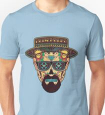 breaking bad  heisenbeg Unisex T-Shirt