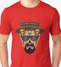breaking bad  heisenbeg T-Shirt