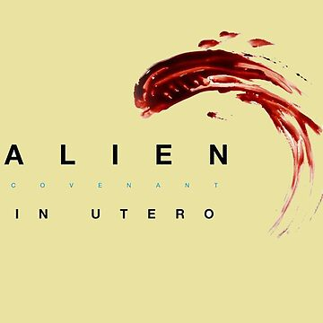 be the alien covenant by unyilusrok