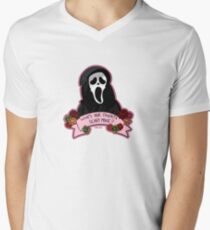 Favorite Scary Movie? T-Shirt