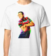 Urkel Classic T-Shirt