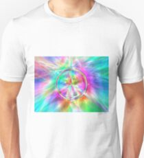 The Sky is Alive T-Shirt