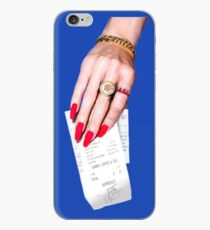 Katy Perry - Swish Swish iPhone Case