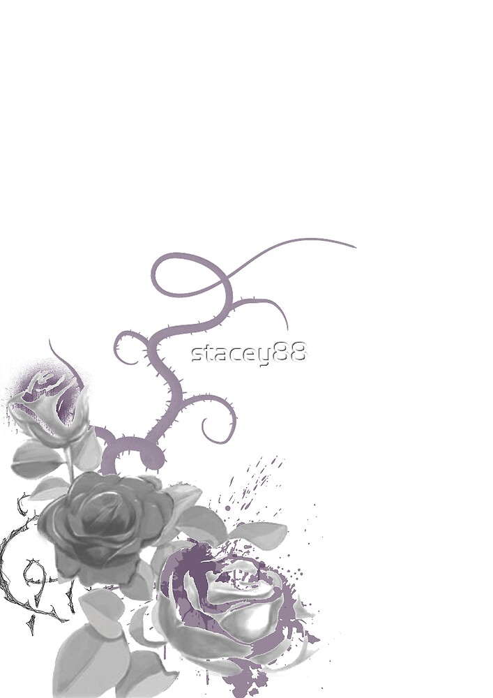 roses by stacey88