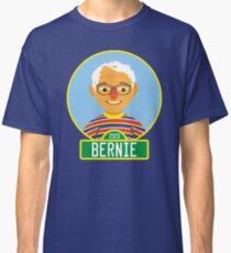 2020 Bernie Street Classic T-Shirt