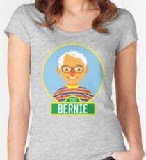 2020 Bernie Street Women's Fitted Scoop T-Shirt