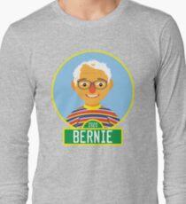 2020 Bernie Street T-Shirt