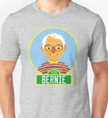 2020 Bernie Street Unisex T-Shirt