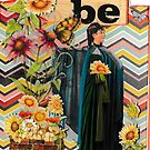 Be by RobynLee