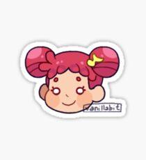 Doremi Sticker