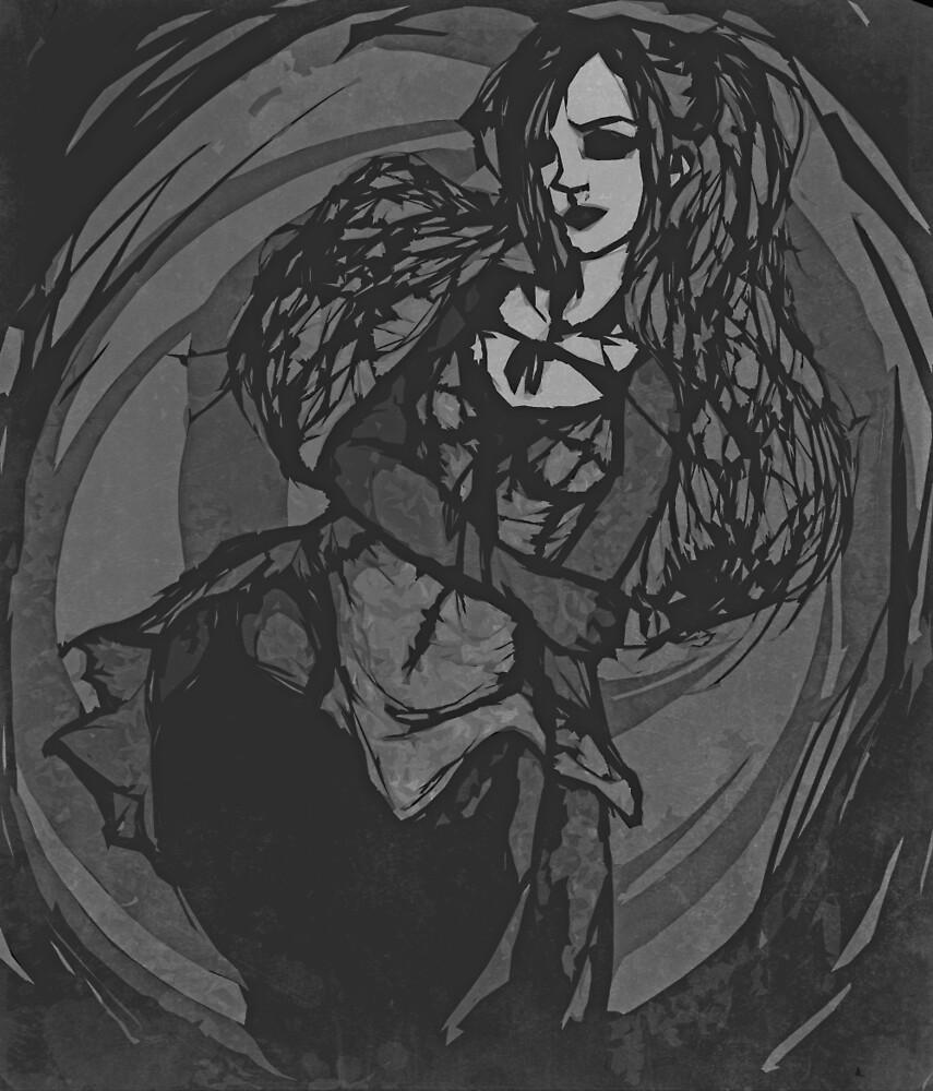 Witchcult by PhobosFandalo
