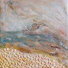 Pebble Beach by Jacqueline Eden