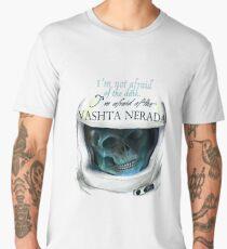 Vashta Nerada Men's Premium T-Shirt