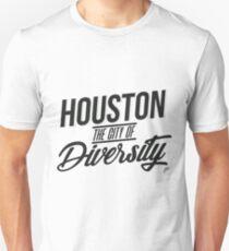 HTX  Unisex T-Shirt