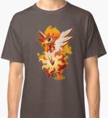 Daybreaker Classic T-Shirt