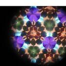 Kaleidoscope Hope  by ellamental