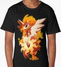 Daybreaker Long T-Shirt