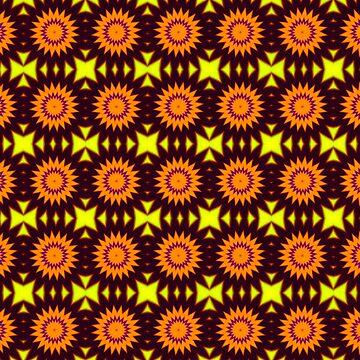 Pattern 1818 by KristalinDavis
