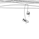 Shoes On A Wire - v. 3 by krisy254