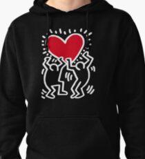 Keith Haring - Artwork T-Shirt