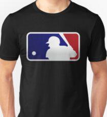 Major league baseball Unisex T-Shirt