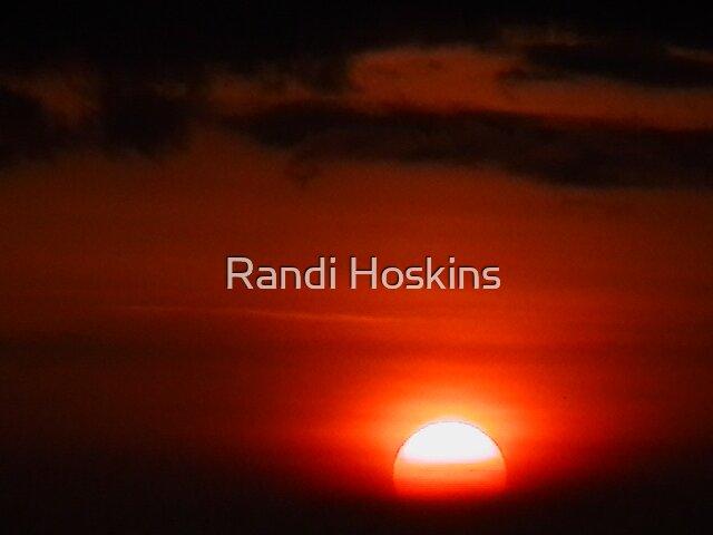 Untitled by Randi Hoskins