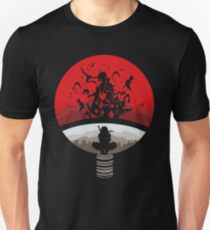 Fight to Survive T-Shirt