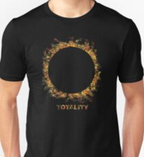 Solar Eclipse - Totality T-Shirt