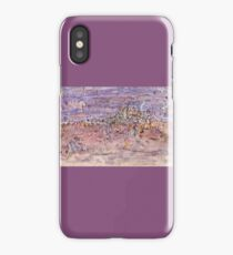 outback earth iPhone Case/Skin