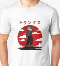 FUTURE TRUNKS T-Shirt