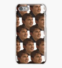 Whats better than one Louis Theroux face?.... iPhone Case/Skin