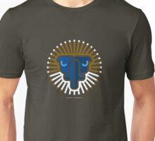 Mata ng Agila Unisex T-Shirt