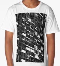 Urban  Long T-Shirt