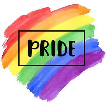 lgbt de LGBTIQ
