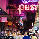 Patpong by Cvail73