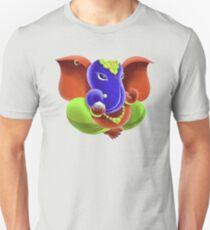 Great Prosperity T-Shirt