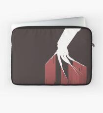 Chromedome- Needles Laptop Sleeve