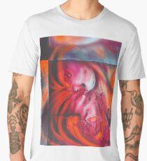 Cha Lu Lu Men's Premium T-Shirt